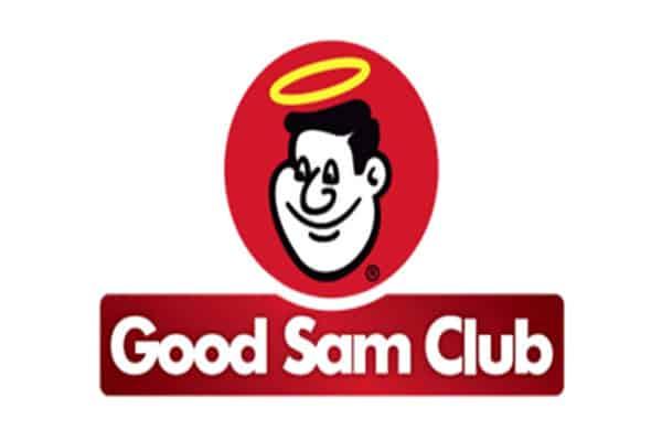 Good Sam Specials