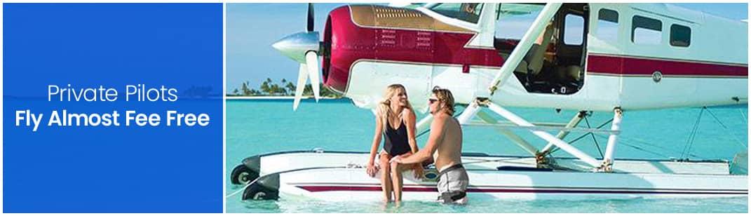 The Bahamas Accommodation